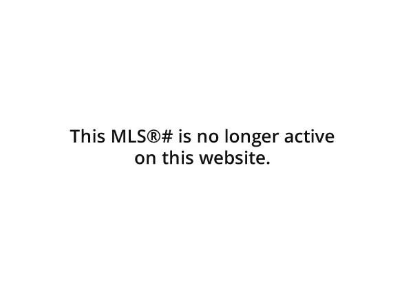 1219 - 36 Lisgar St,  C4384623, Toronto,  for sale, , Faye Wang, HomeLife Landmark Realty Inc., Brokerage*